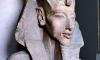 Amenófis IV criou uma religião monoteísta no Egito