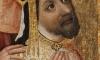 Carlos IV do Sacro Império editou a Bula de Ouro