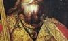 Carlos Magno, o mais poderoso rei do século VIII