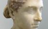 Cleópatra, a rainha seduziu dois poderosos romanos