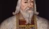 Eduardo III começou a Guerra dos Cem Anos