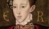 Eduardo VI, o pequeno rei doente