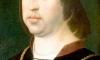 Fernando de Aragão patrocinou a descoberta da América