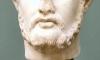 Filipe II, pai do Alexandre, o Grande