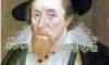 Jaime I as bases para a união anglo-escocesa