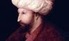 Mehmed II acabou com o império bizantino