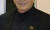 Tomás Balduíno, criador da Comissão Pastoral da Terra