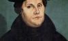Lutero peitou a corrupção na Igreja Católica