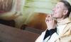 20 de maio — Padre Marcelo e as músicas para louvar o senhor