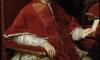 Pio VI foi morto pelas tropas do Napoleão Bonaparte