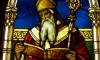 Santo Agostinho, o formulador da Doutrina Católica