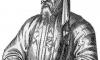 Boécio tentou construir a paz entre godos e latinos