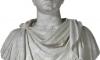 Tito governou o império romano com bondade