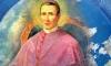 Antônio Maria Gianelli, o santo das irmãs