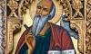 São Barnabé, um dos setenta apóstolos do evangelho
