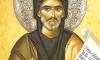 Santo Efrém compôs hinos e tratados teológicos
