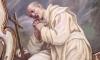 São Guilherme de Vercelli, o santo peregrino