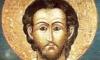 São Justino, o primeiro filósofo cristão