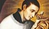 Luís Gonzaga, o santo patrono da juventude