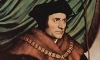 Thomas More, o santo patrono dos estadistas