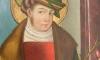 Vito, o santo padroeiro dos artistas