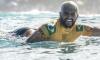 No surfe, o Ítalo Ferreira parte para o bi