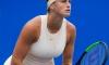 Aryna Sabalenka fatura o Torneio de Madri