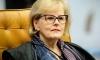 Rosa Webber comandará as eleições